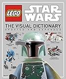 LEGO Star Wars, Simon Beecroft and Jason Fry, 146542136X