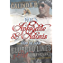 Aphrodite and Adonis: Part 3: from the book Blurred Lines - a 3-Part Military Romance (Blurred Lines Series)