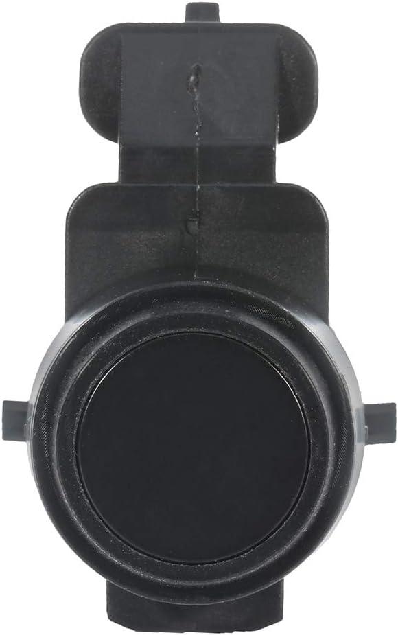 LUJUNTEC Backup Reverse Parking Aid Sensors for 2008-2013 BMW M3,2013-2015 BMW X1,2009-2016 BMW Z4,2007-2015 Mini Cooper 1 Pack