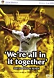Leeds United: End Of Season Review 2001/2002 [DVD]