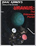 Uranus, Isaac Asimov, 1555323243