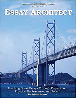 Essay on Gothic Architecture  by John Henry Hopkins          link is to