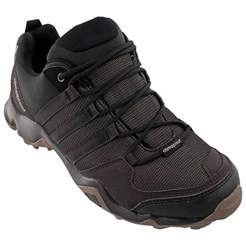 Adidas AX2 ClimaProof Mens Hiking Shoe