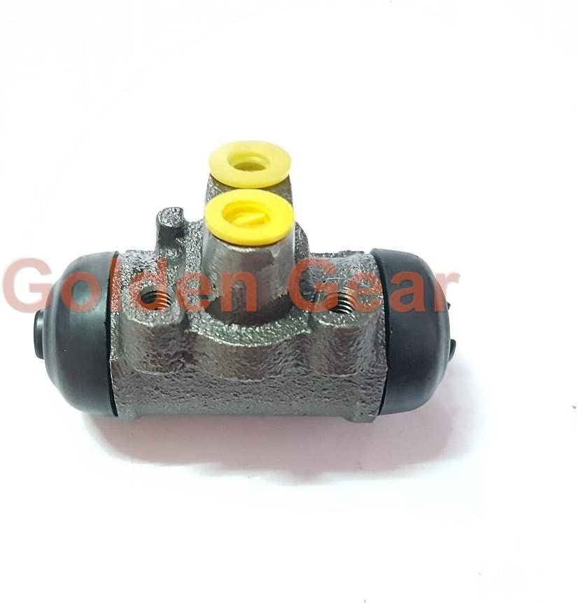 Brake Wheel Cylinder REAR RH Suzuki Carry Mazda Scrum DB51T DD51T DC51T DB71T
