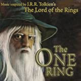 The One Ring: Music Inspired by The Lord of the Rings