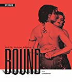 Bound (Olive Signature Collection) [Blu-ray]