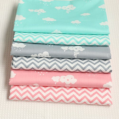 sewing cotton fabric - 9