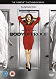 Body of Proof Season 2 [DVD]