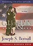 img - for G.I. Joe & Lillie: Remembering a Life of Love and Loyalty book / textbook / text book