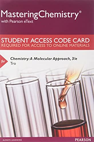 mastering chemistry solutions manual tro pearson expert user guide u2022 rh manualguidestudio today Tro Chemistry Solutions Manual PDF Tro Chemistry.torrent