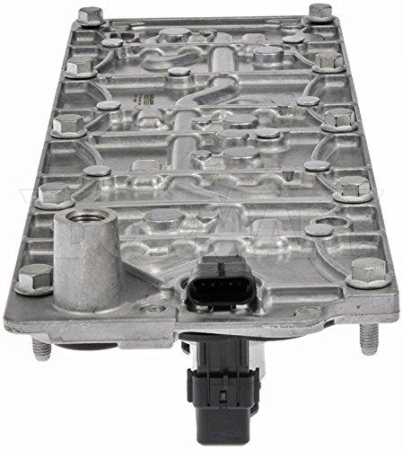 Dorman - OE Solutions 917-162 Cylinder Deactivation Manifold