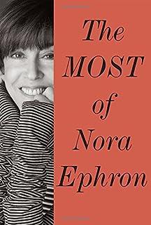 Nora ephron wallflower at the orgy