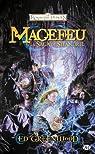 Les Royaumes Oubliés - La séquence de Shandril, tome 1 : Magefeu par Ed Greenwood