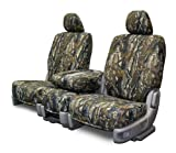 Seat Covers Unlimited Custom Seat Covers - Chevy Silverad...