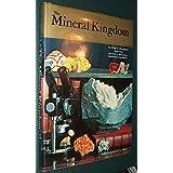 The Mineral Kingdom