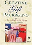 img - for Creative Gift Packaging by Yoko Kondo (2001-01-10) book / textbook / text book