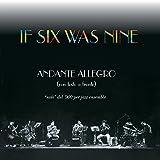 Andante Allegro