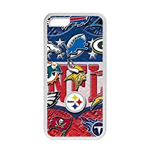Diy iPhone 6 plus TYHde NFL MARKS Hot sale Phone Case for iPhone 6 plus ending