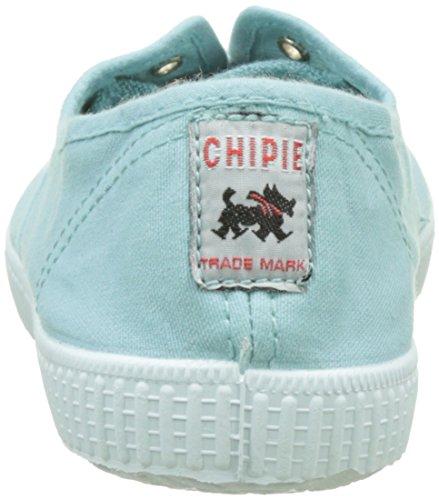 Baskets Chipie Bleu Ch4 005 azur Joseph Femme ERwfqR