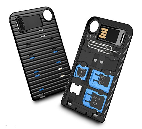 CARD CS0-PRO Multi Tool Set-32GB