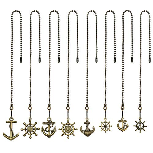 Most Popular Pull Chain Ornaments