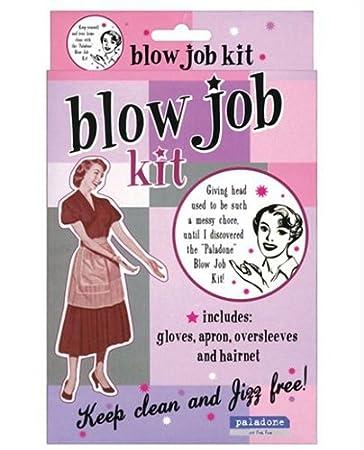 blow joj free mobile beast porn