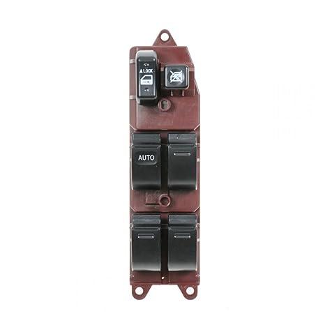 50X STRONGER PRECUT WINDOW TINT FOR MITSUBISHI LANCER SEDAN 02-06 99/% UV