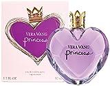 Vera-Wang-Vera-Wang-Princess-EDT-Perfume