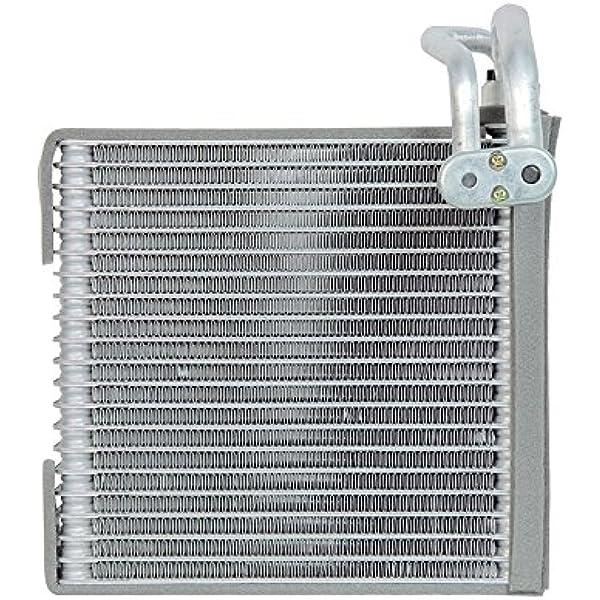 Evaporator Nissan Sentra 94-98