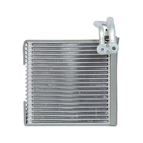 NEW A/C EVAPORATOR CORE FITS NISSAN VERSA NOTE 2014-2017 27280-1HS0B (New A/c Evaporator Core)