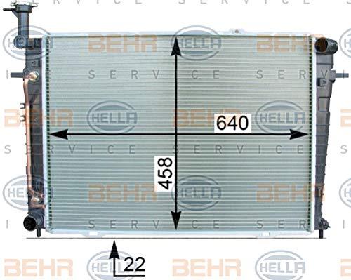 /Tapis de Protecteur de Coffre sur Mesure et antid/érapant pour t-roc Car Lux ar05245/