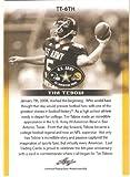 Leaf Razor U.S. Army High School All-American Bowl