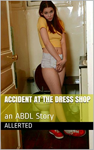 Teen diaper girls stories
