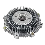 Beck Arnley 130-0197 Engine Cooling Fan Clutch