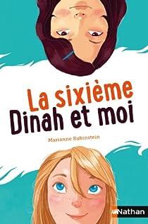 La sixième, Dinah et moi par Rubinstein