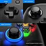 Wired PC Game Controller, GameSir T4w for Windows