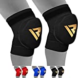 Best  - RDX Knee Support Brace Protector Foam Pads Guard Review