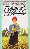 Image of Anne of Avonlea (Anne Shirley Series #2)