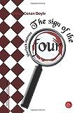 The Sign of the Four, Arthur Conan Doyle, 1500238953