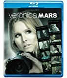 Veronica Mars: The Movie (Blu-ray)