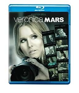 Veronica Mars: The Movie (Blu-ray)