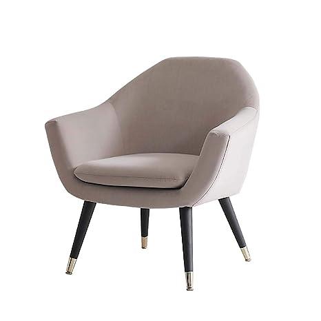 Amazon.com: AFEO-Barstools Taburete de bar, silla de comedor ...