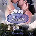 Seductive Secrets: Secret Lives Series Audiobook by Colleen Connally Narrated by Allison Cope