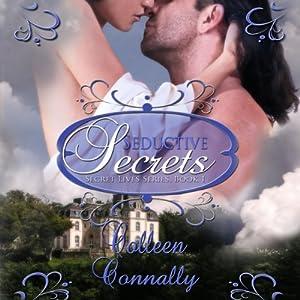 Seductive Secrets Audiobook