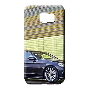 samsung galaxy s6 edge Durability Phone New Arrival mobile phone cases Aston martin Luxury car logo super