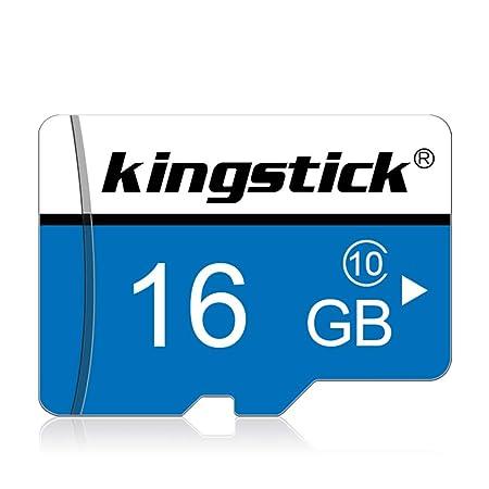 Tarjeta de Memoria Micro SD, 32gb Micro 16gb SD Card 64gb Mini SD ...