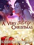 A Very Sexy Christmas