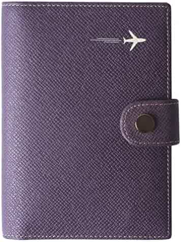 85c75c76e939 Shopping Purples - Passport Covers - Travel Accessories - Luggage ...