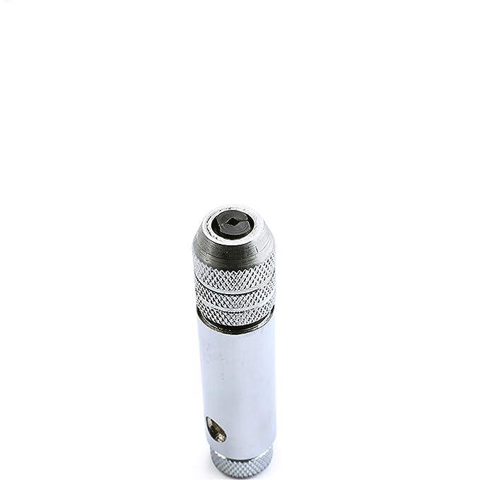 Bilisder Plantillas Calefactables Calentador de Pie El/éctrico Recargable con 3 Configuraciones de Calor y Control Remoto Inal/ámbrico para Hombres Damas