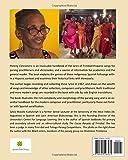 Parang Cancionero: A Handbook of Trinidad Parang
